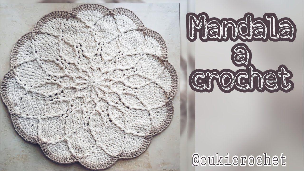 Dorable Milla Por Minuto Patrones De Crochet Libre Foto - Manta de ...