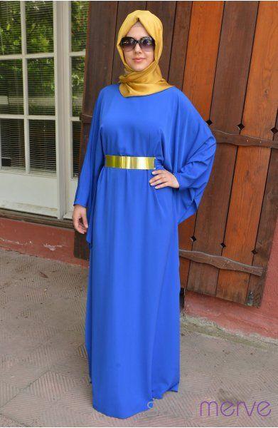 صور عبايات تركية 2014 صور موديلات عبايات تركية خليجية 2014 Turkish Hijab Style Fashion Hijab Fashion