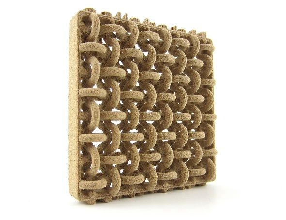 3D Printing Wood is Possible | 3D Printing | 3d printing