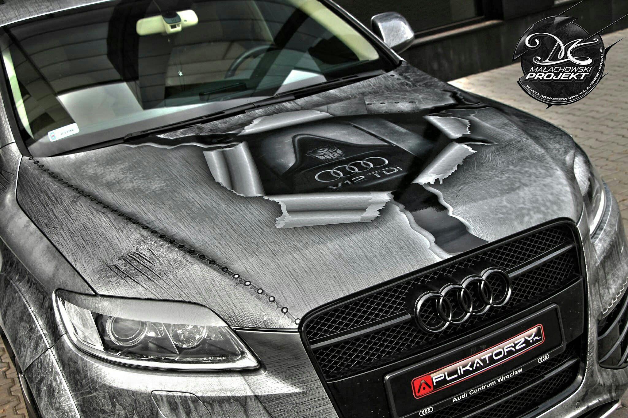 Pin by 正義 水野 on Audi Pinterest