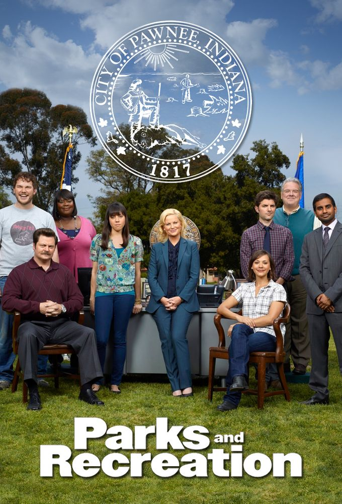 The Best Parks And Recreation Episodes With Images Parks And