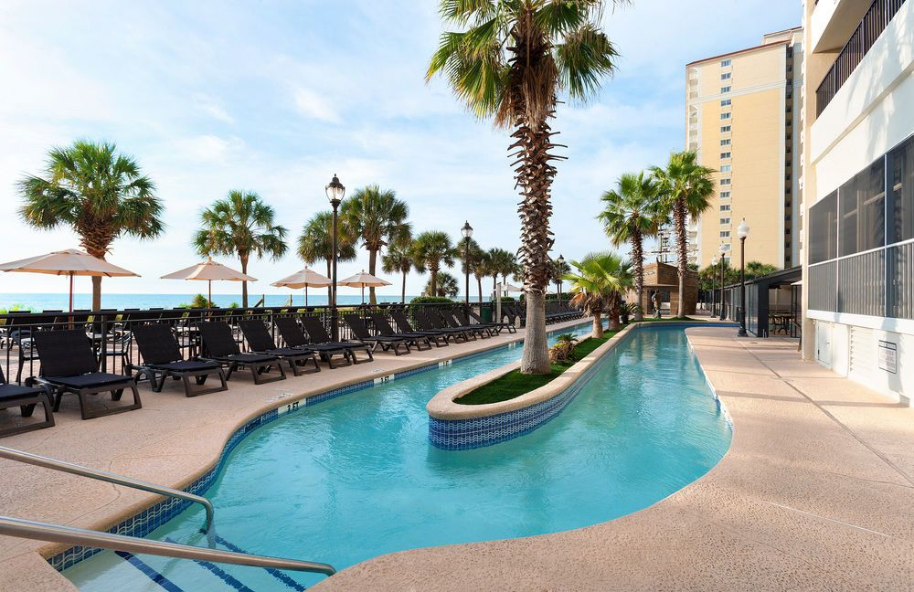 The Breakers Resort | We're leaving (Vacation) | Pinterest