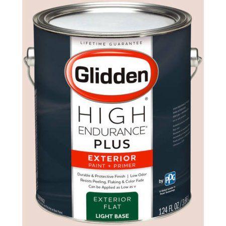 Home Improvement Exterior Paint Paint Primer Fiber Cement Board
