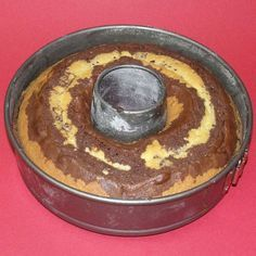 5-Minuten-Kuchen von evelyn2   Chefkoch