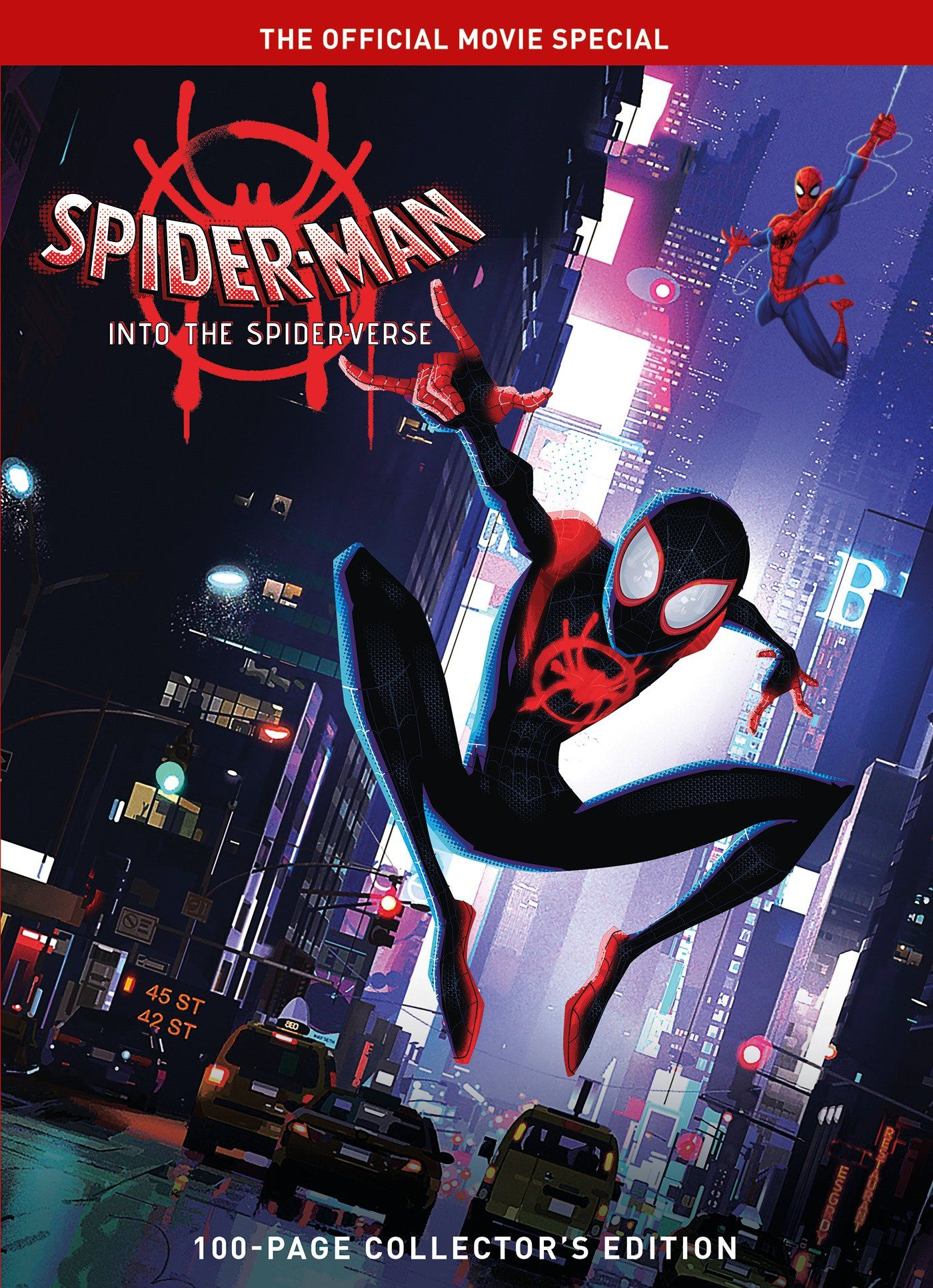 Spider Man Into The Spider Verse Streaming : spider, verse, streaming, Regarder-Vf, [720p]™, [Spider-Man:, Spider-Verse], Streaming, #filmmaking, #spiderman