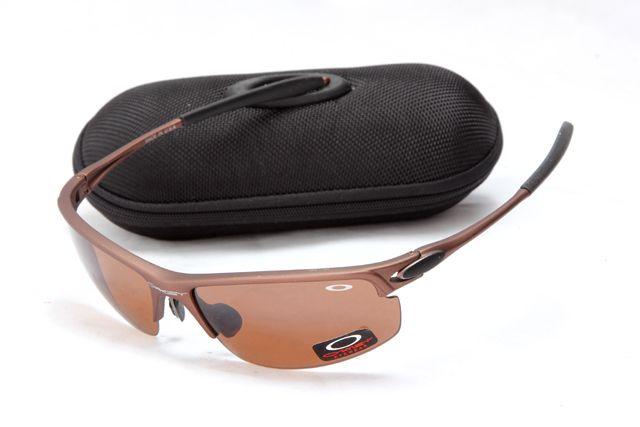 oakley cheap active sunglasses oakley sunglasses oakley outlet rh pinterest com