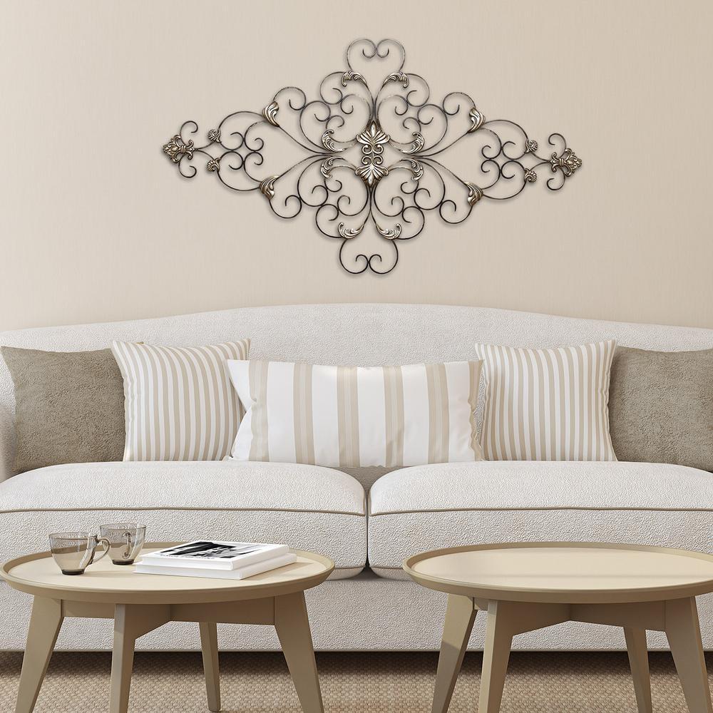 Pin On Tuscan Decorating