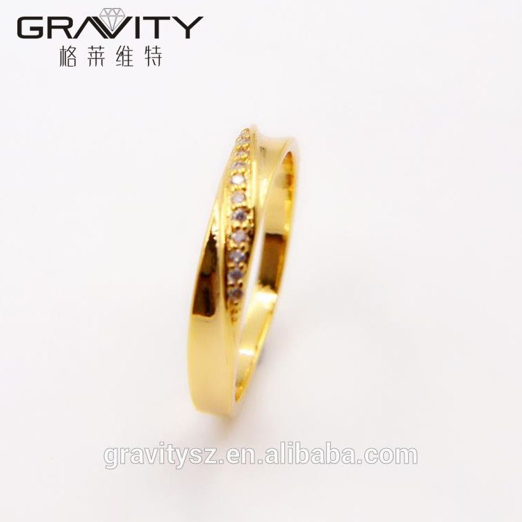 Time To Source Smarter Mens Ring Designs Gold Ring Designs Ring Designs