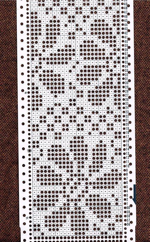 0_9f243_2fd33606_XL.jpg | crochet | Pinterest | Máquina de tejer ...