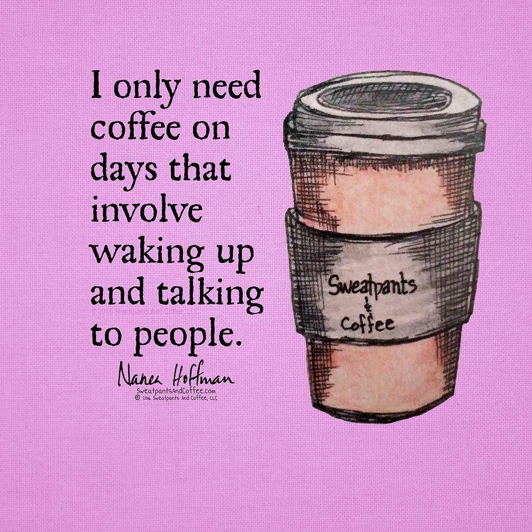 Days when I need coffee. coffee coffeeaddict coffeelove