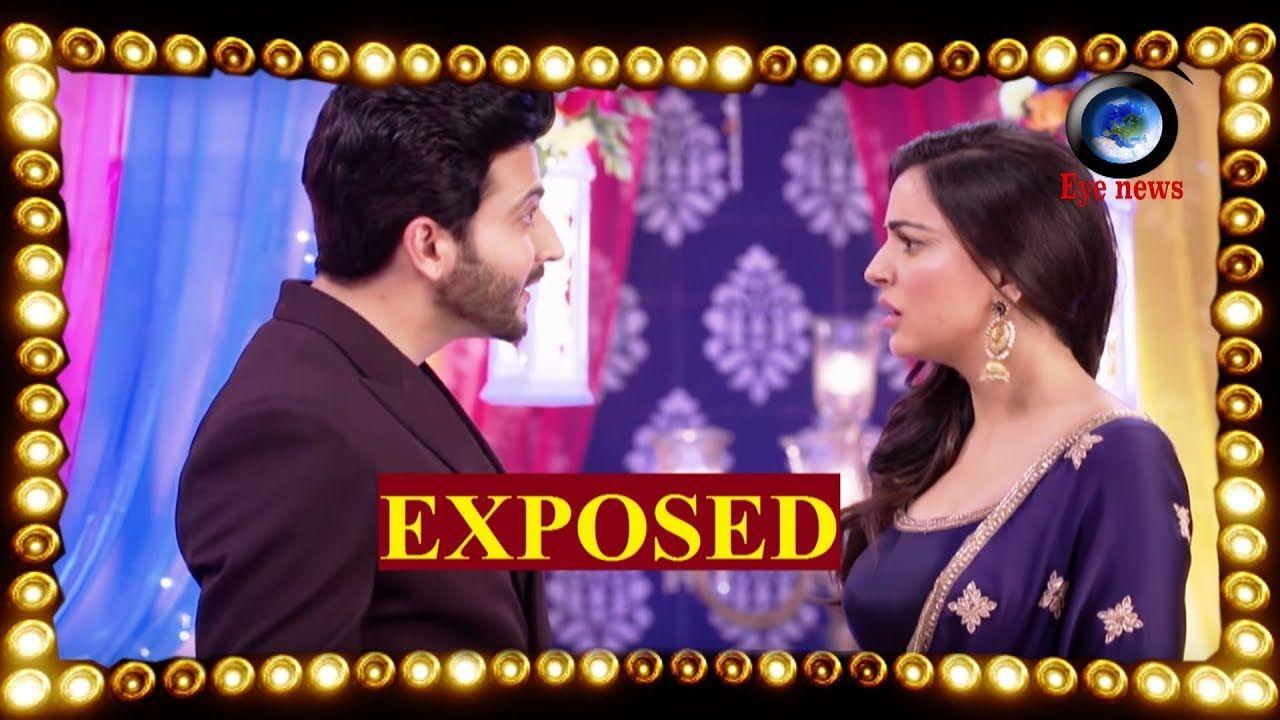 Kundali Bhagya Shocking Zee Tv Kundali Bhagya Latest Episode