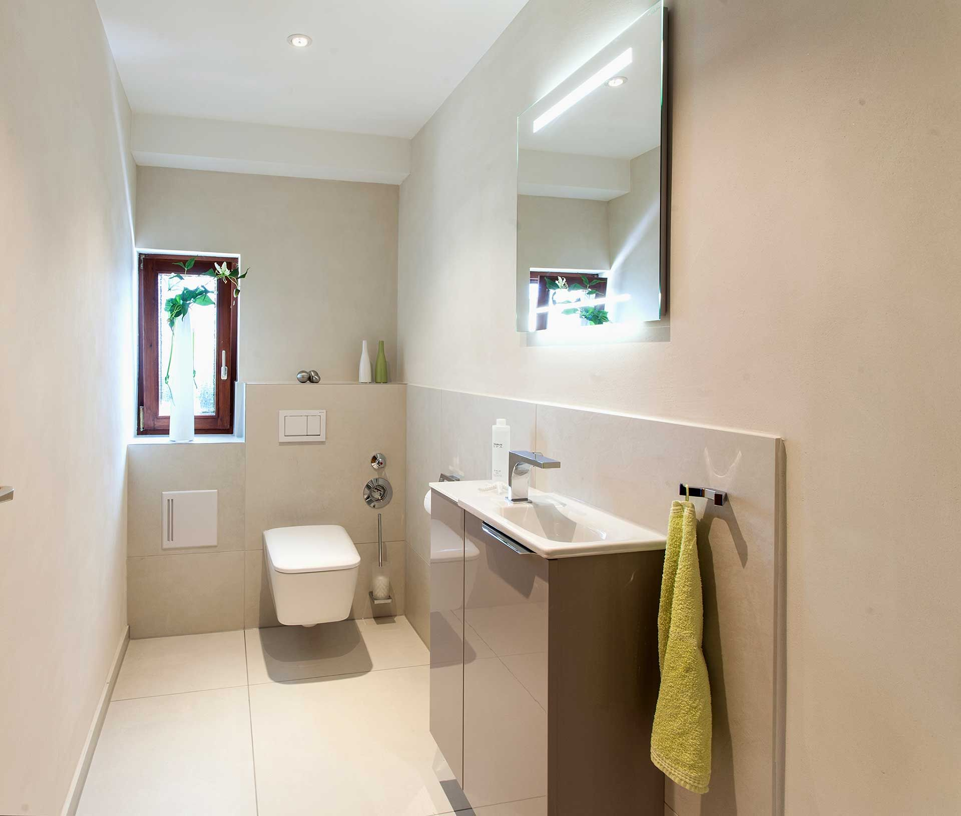 Badezimmer Badezimmer Renovieren Bad Neu Gestalten Und Badezimmer