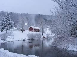 """Képtalálat a következőre: """"flickr winter photos"""""""
