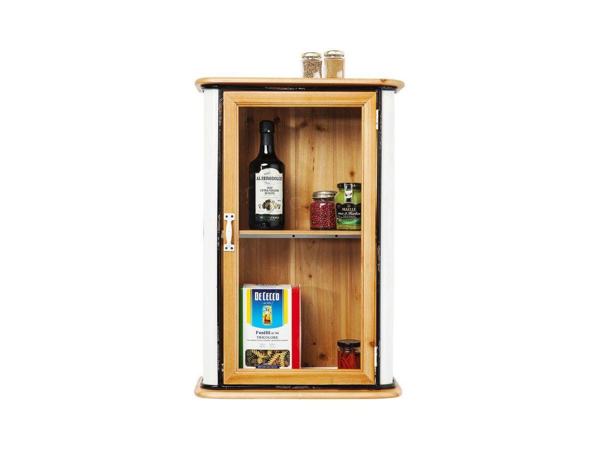 Regał wiszący Grannys Kitchen Visible 42x62cm (1) | pólki ...