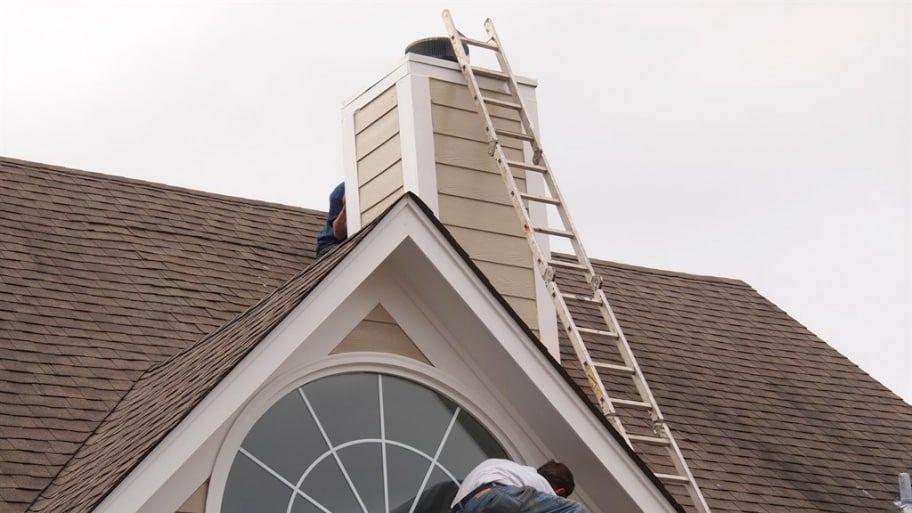 Fortified Roofing On Roofing Roof Repair Roof Work