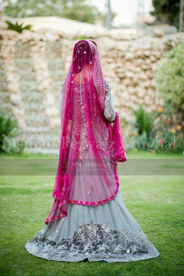 Lengha   Indian   Pinterest   India, Maravilla y Boda