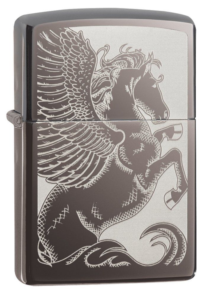zippo animal lighters review more details here safety and