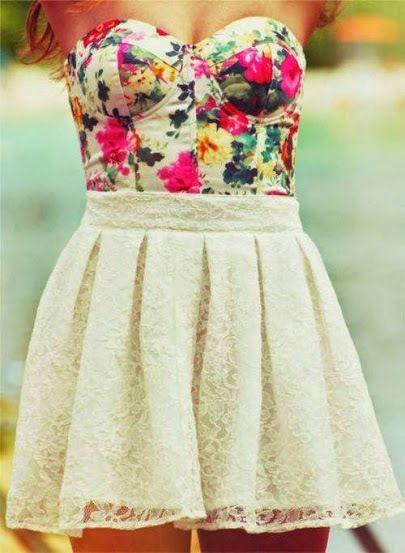 wow - very pretty ♡