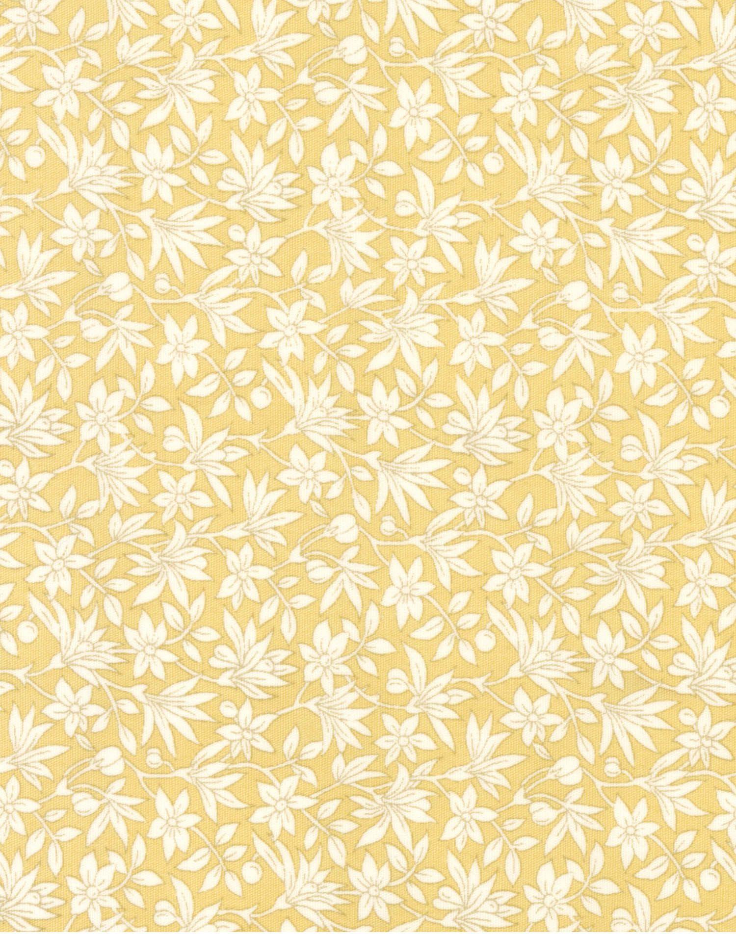 yellow pattern background - photo #49