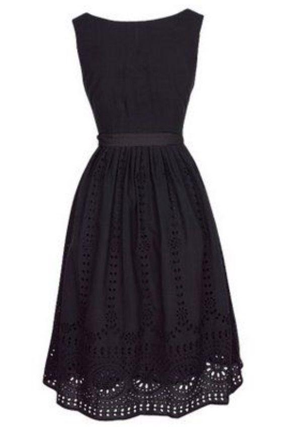 9ecdc5b2236c2 黒 ドレス シンプル