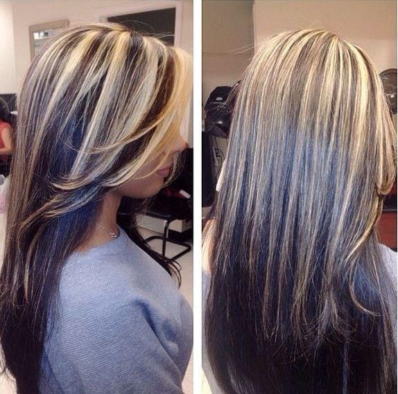 9 Methoden Die Den Haaransatz Kaschieren Ohne Färben