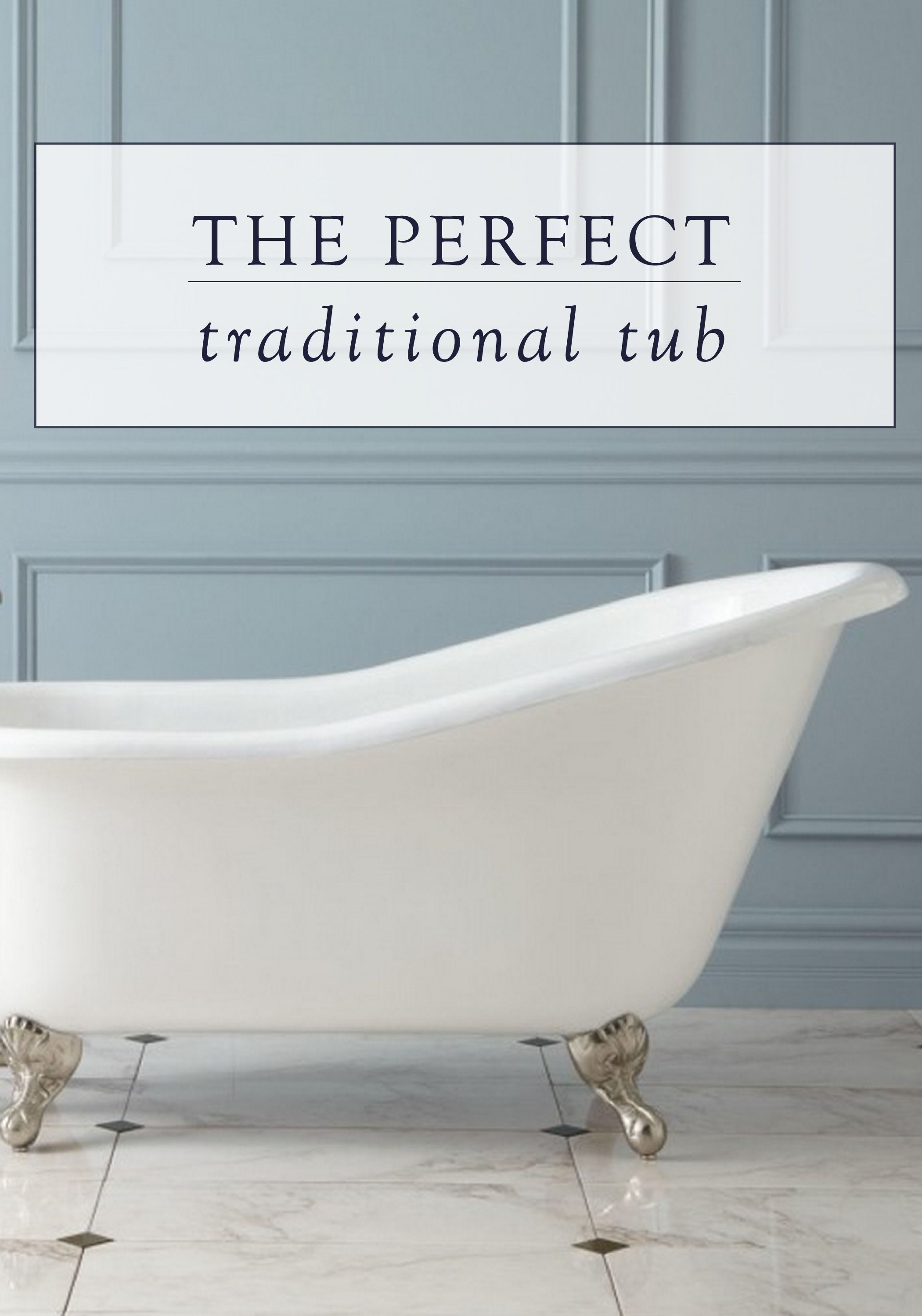 depot tub cast size bathtub curved standard tubs parts iron steel free bathtubs stainless pedestal galvanized full manual home cadet bath sink standing