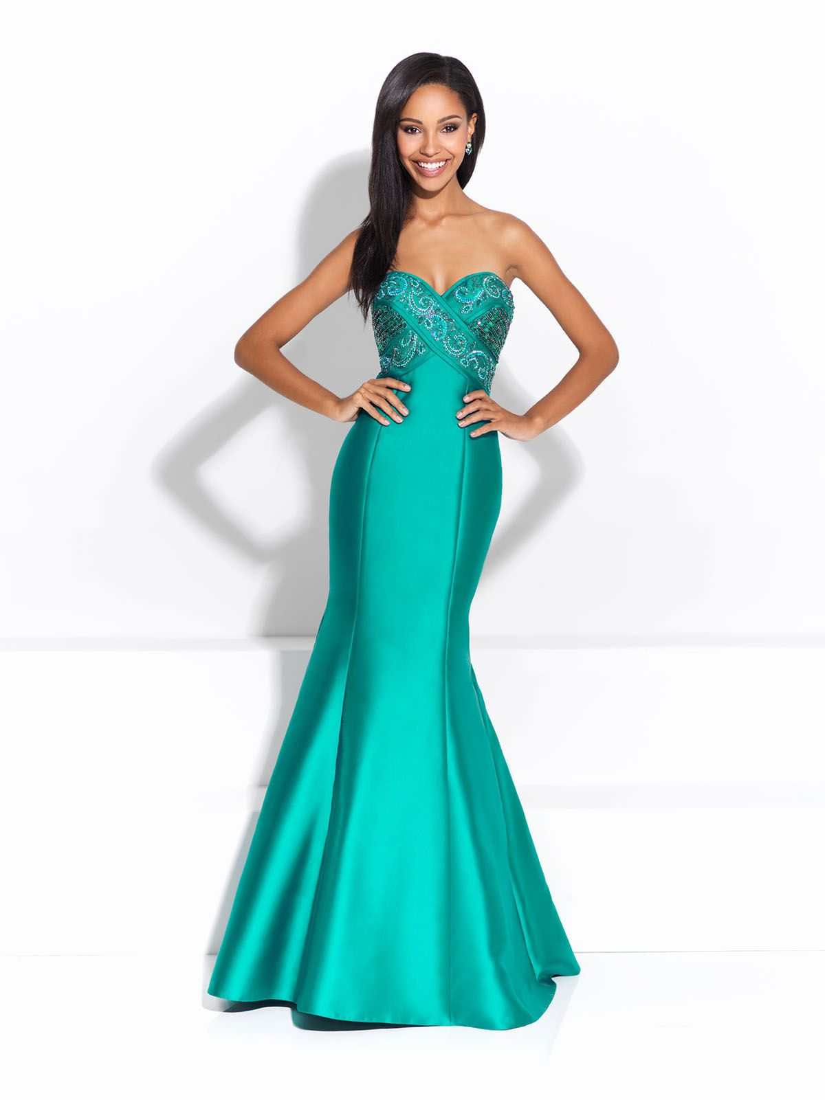 Madison James 17-248 | Prom, Prom dress stores and Check