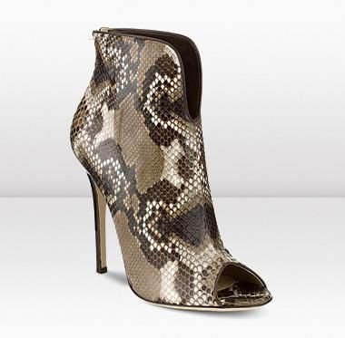 Jimmy choo the icons collection Shirley