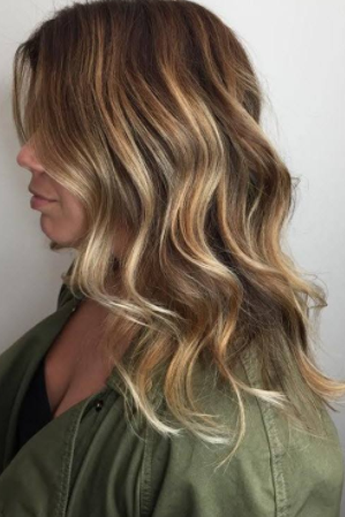 Stunning Shades of Brown Hair You Will Love