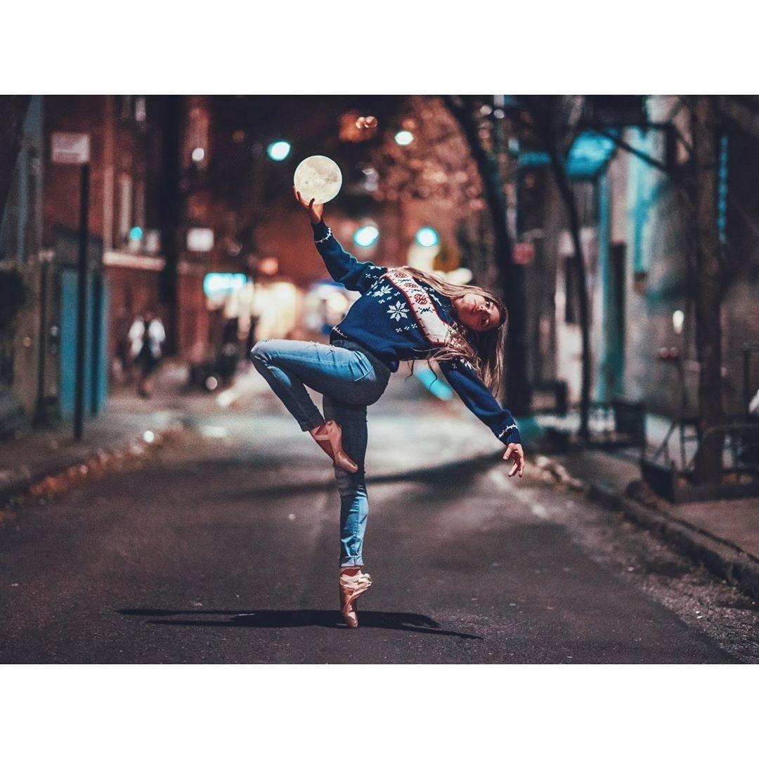Stunning Candy Tong captured by Steven Vandervelden 🖤