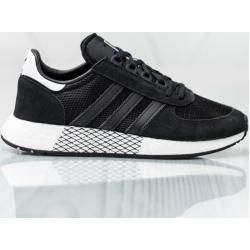Photo of adidas Marathon Tech Ee4924 size: 42 2/3 adidas