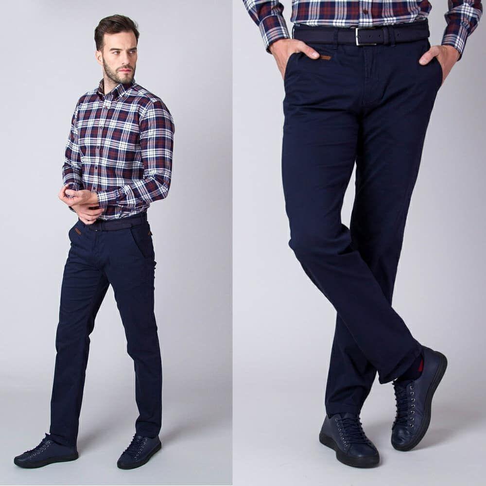 Pin By Willsoor On Spodnie Buty Pantsuit Pants Fashion