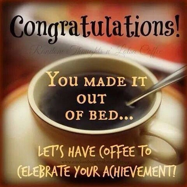 I'm really feeling like I need to celebrate this achievement…,  #achievement #celebrate #detoxteaforweightlossjillianmichaels #feeling