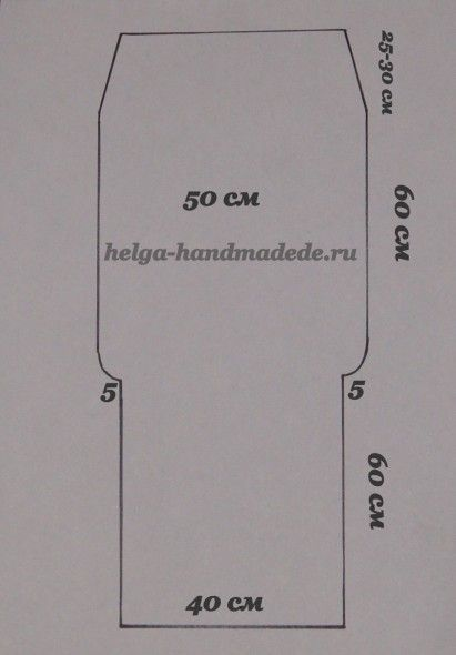 Конверт на выписку своими руками с выкройками фото 64
