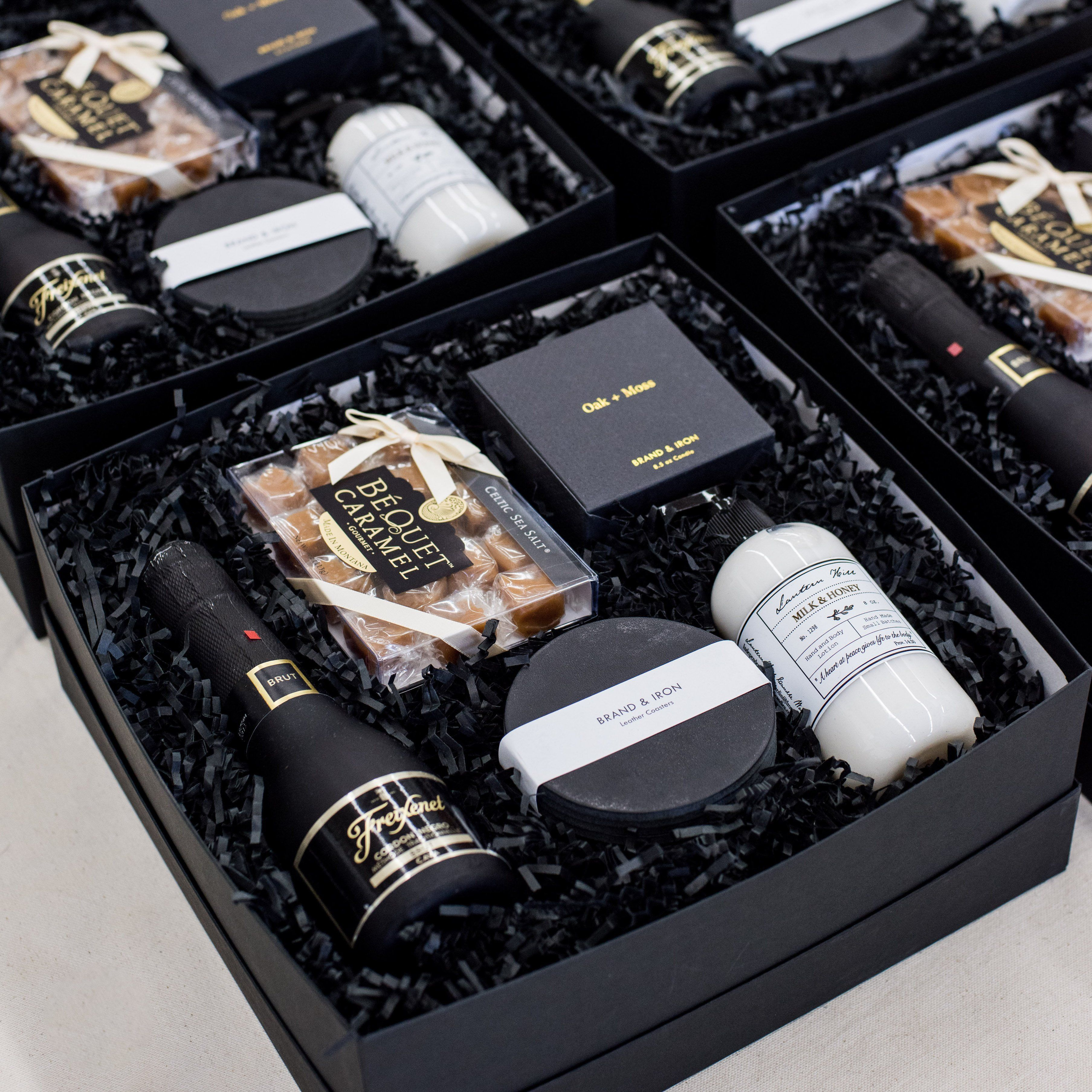 Custom client wedding gifts gifts for photography
