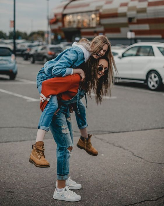 Photo of Why Living With Your Best Friend Is Not Always A Bad Idea – Society19