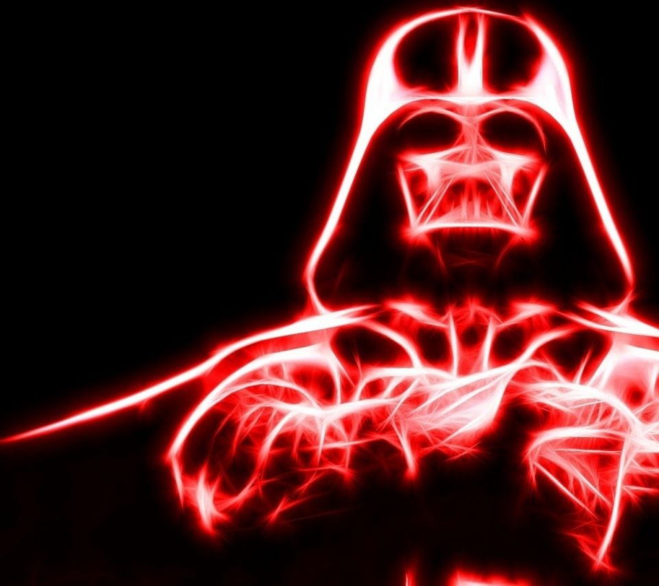 Download Wallpapers Download 960x854 Star Wars Red Darth Vader Flare 1920x1080 Wallpaper Wallpaper Star Wars Wallpaper Star Wars Background Star Wars Awesome