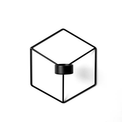 Menu - Pov lysestageholder