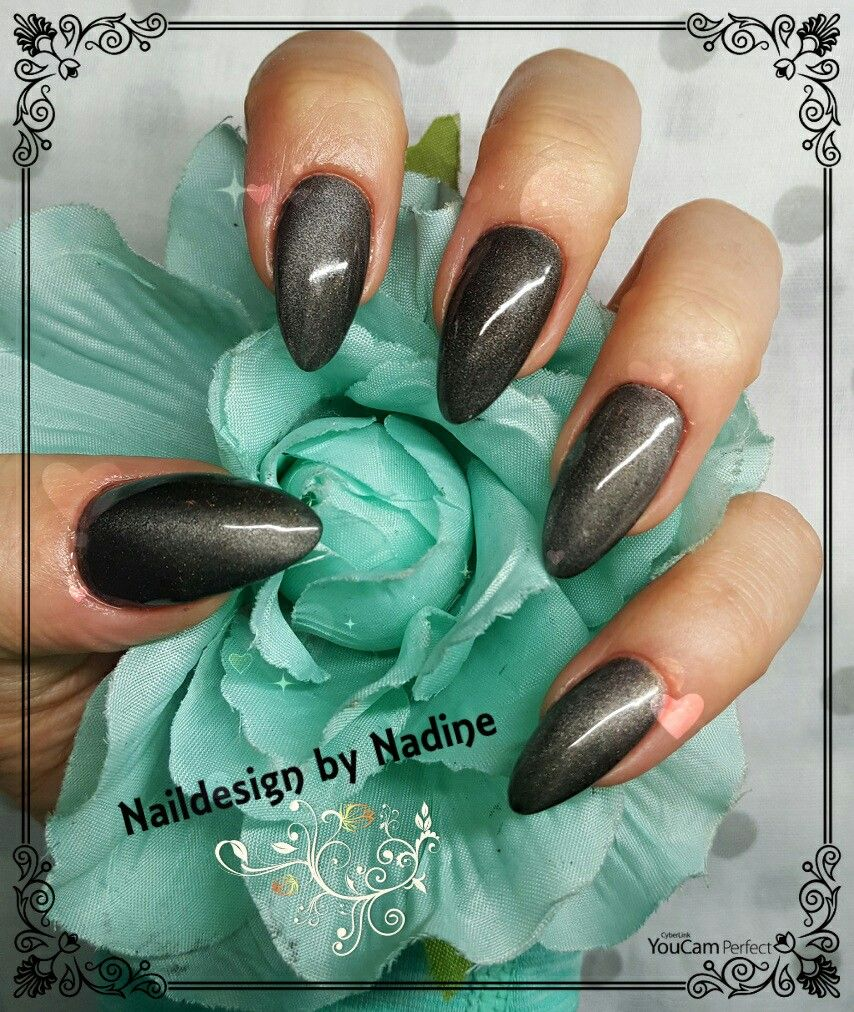airbrush french nails sommernaegel nadine priem butter london nail polishblush pinknail colorsgel polish colorsshellac colorspurplenailed - French Ngel Muster