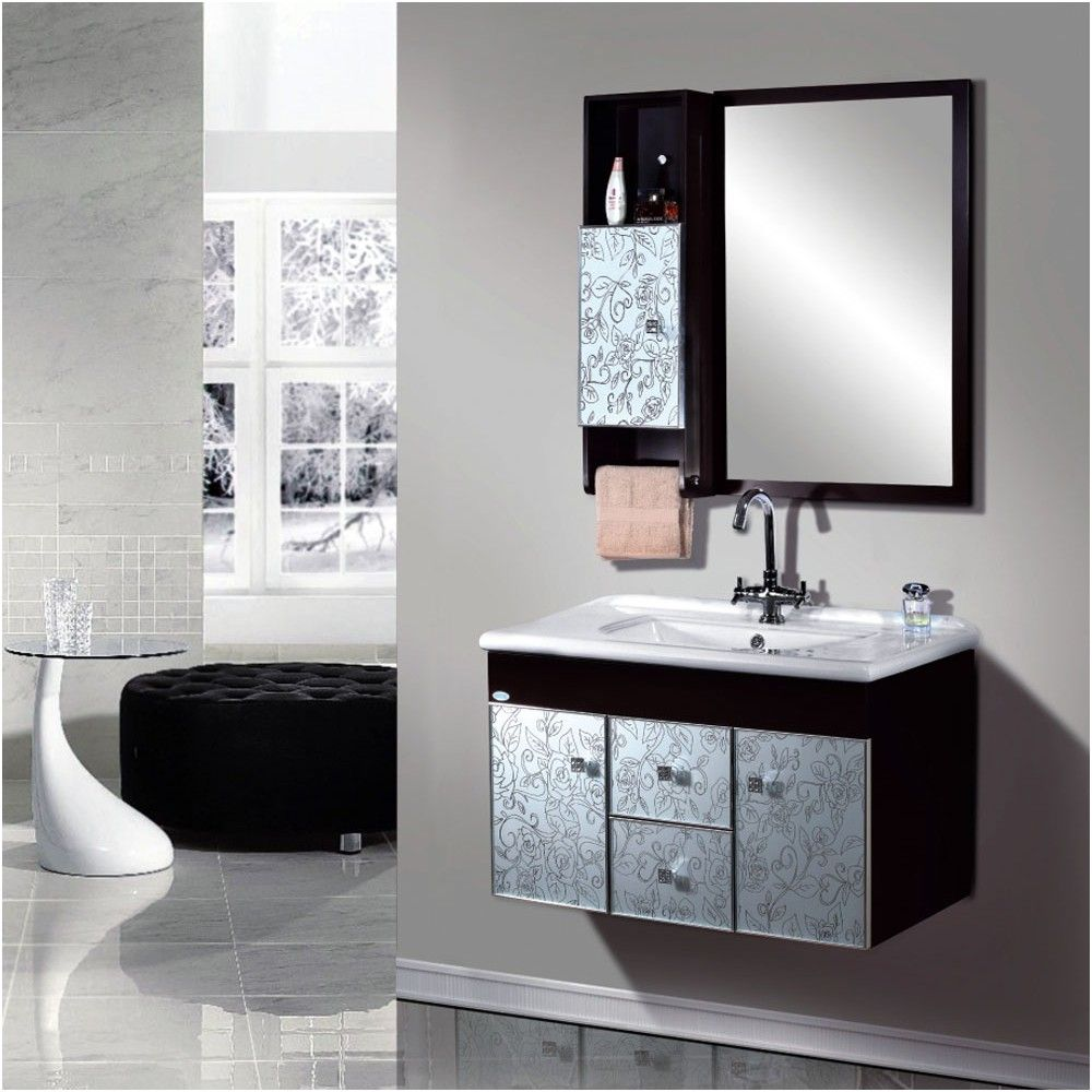 Products Senza From Bathroom Vanity Cabinets India