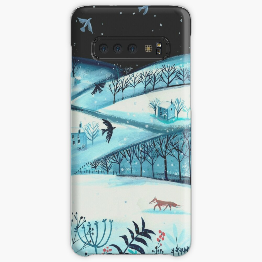 Promote Redbubble Christmas cards, Cards, Case
