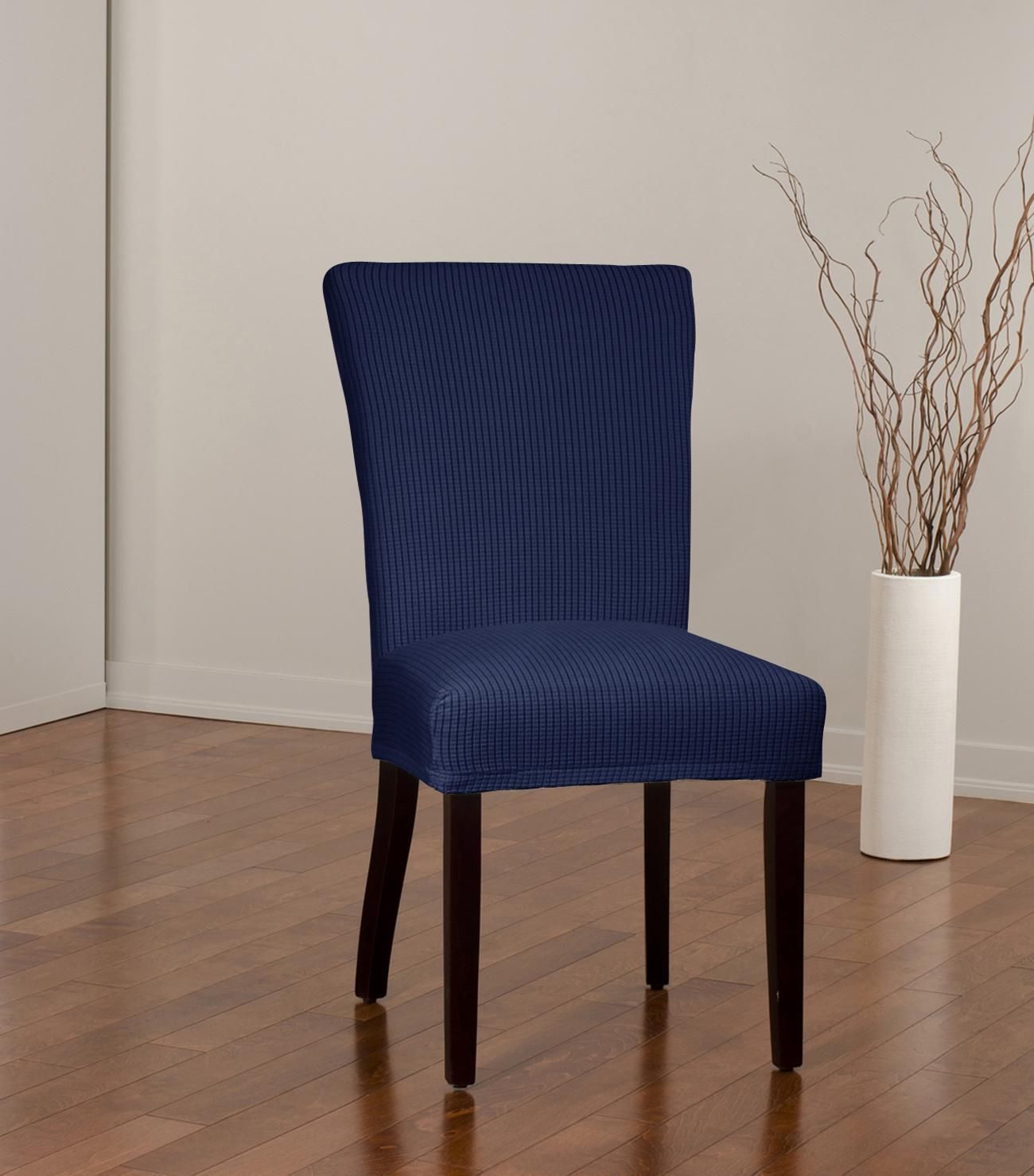 Furniture, Dining Chair Slip Cover Cheap Sofa Design