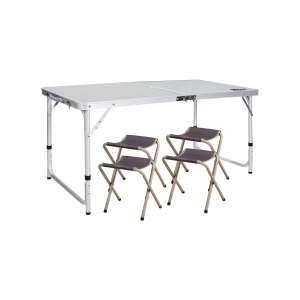 Best Folding Table