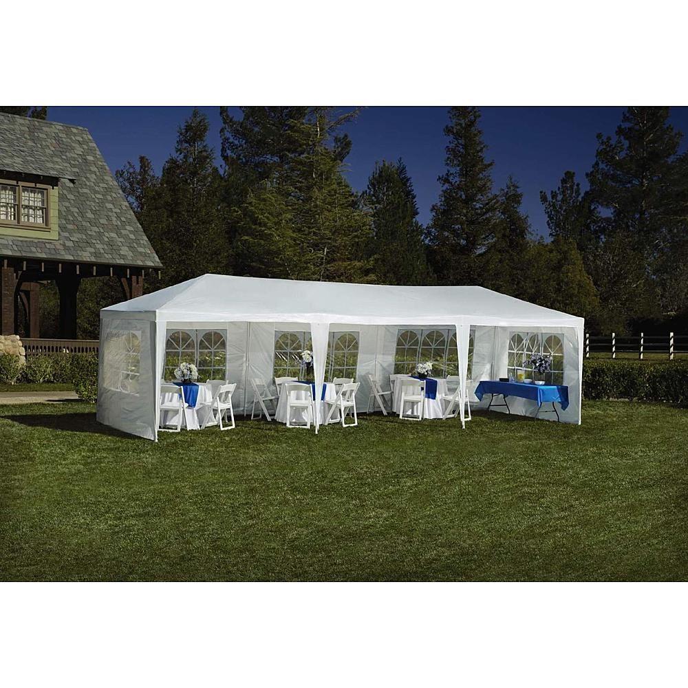Kmart Com Event Tent Outdoor Parties Party Tent