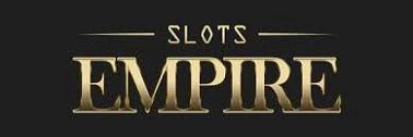 23/10/ · You can claim this Free Chip offer only once and must be claimed before you make your first deposit at Slots Empire.The maximum cashout for the bonus winnings is $75, with the original $25 bonus being non cashable.Of the two bonuses, this is our recommended No Deposit offer.5/5(1).