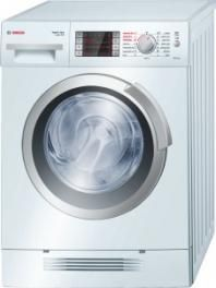 Do You Need Any Of Your Home Appliances Fixed Give Us A Call Mr Applianceofthecentralcit Washing Machine Washing Machine Cheap Discount Appliances