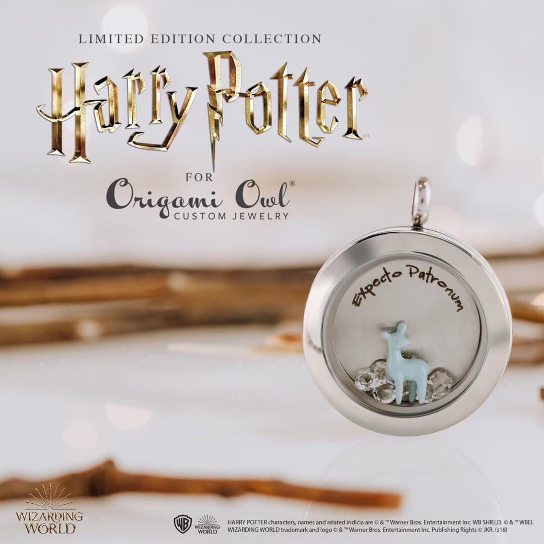 Harry Potter Origami (Harry Potter): Scholastic, Scholastic ... | 1080x1080