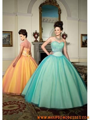 sweetheart corset quinceanera dresses online  ball gowns
