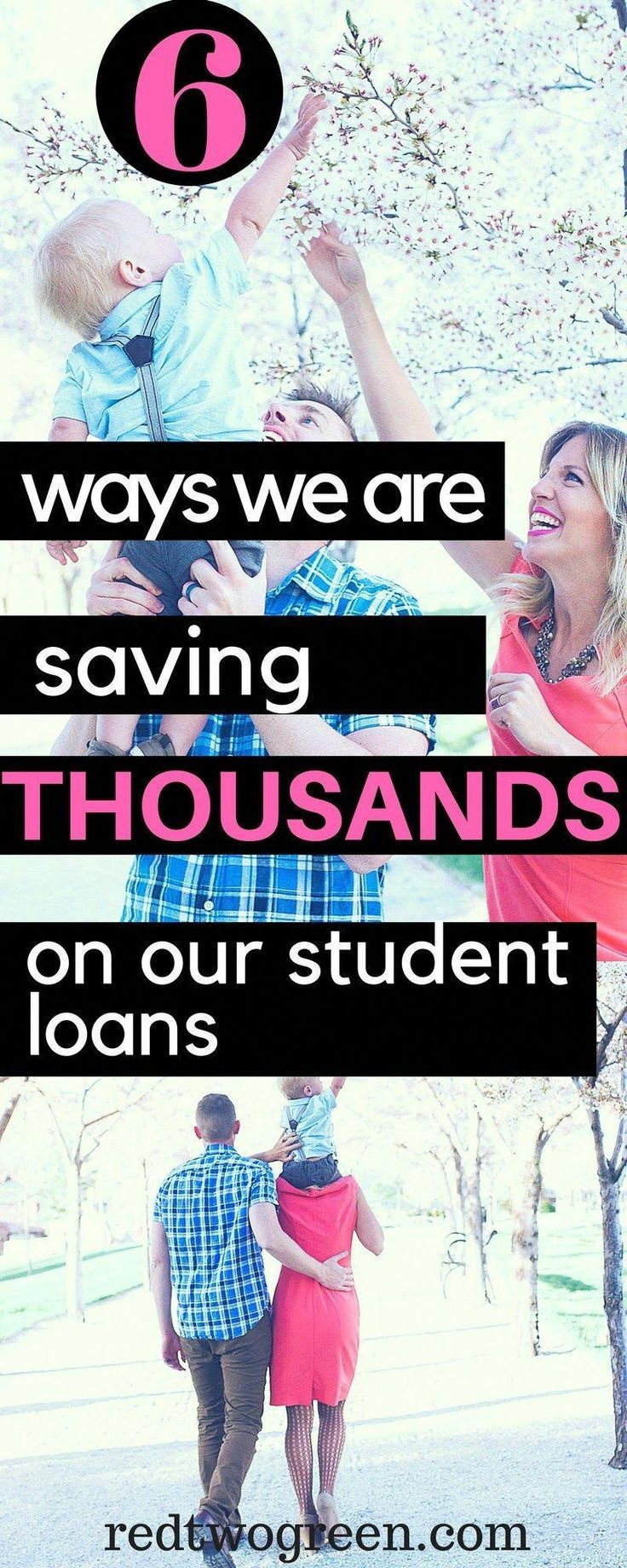 student loans consolidation Credit Cards