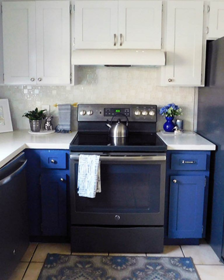 what s the best paint for laminate cabinets painting on best paint for kitchen cabinets diy id=66627